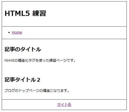html5prac